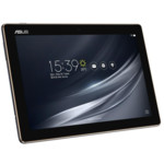 Планшет Asus Tablet PC ASUS ZenPAD Z301ML-1H014A