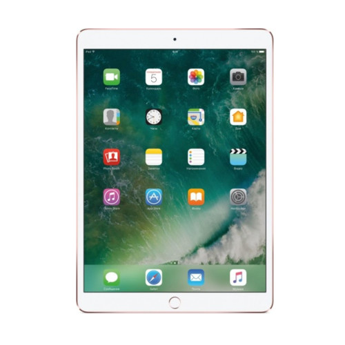 Планшет Apple iPad Pro MPHK2RU/A