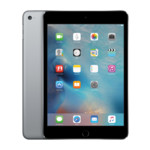 Планшет Apple iPad mini 4 Wi-Fi 128GB