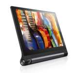 Планшет Lenovo Yoga Tablet 3 YT3-X50