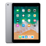 Планшет Apple iPad Wi-Fi 128GB - Space Grey