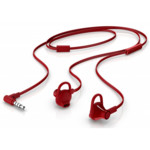 Наушники HP Doha inear headset 150 (Red)