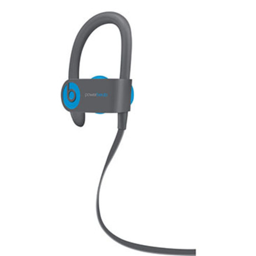 Наушники Apple Powerbeats3 Wireless Earphones - Flash Blue