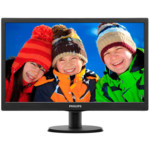 Монитор Philips 203V5LSB26