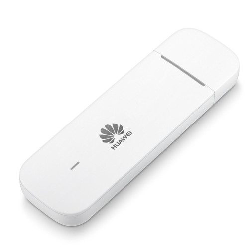 Маршрутизатор Huawei 2G/3G/4G