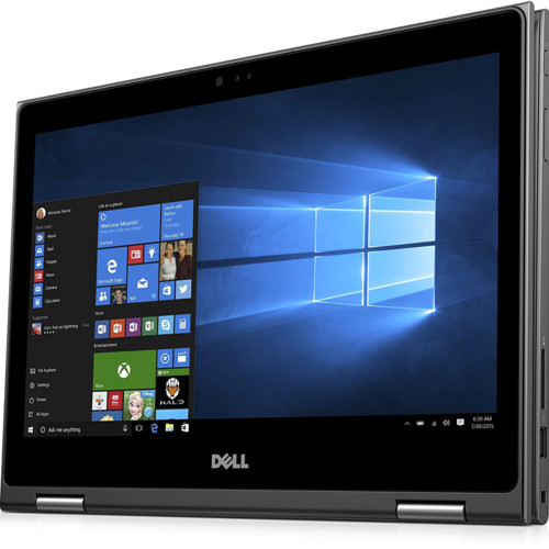 Ноутбук Dell Inspiron 13 5000 Series (13.3