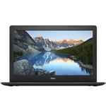 Ноутбук Dell Inspiron 15 5000 Series - 5570