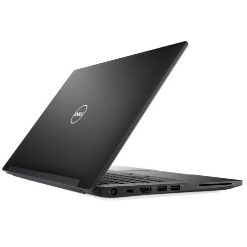 Ноутбук Dell 210-ANQS (14