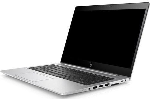 Ноутбук HP EliteBook 840 G5 (14