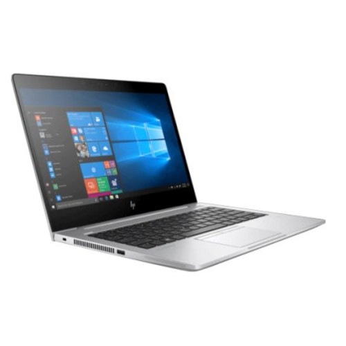 Ноутбук HP EliteBook 830 G5 (13.3
