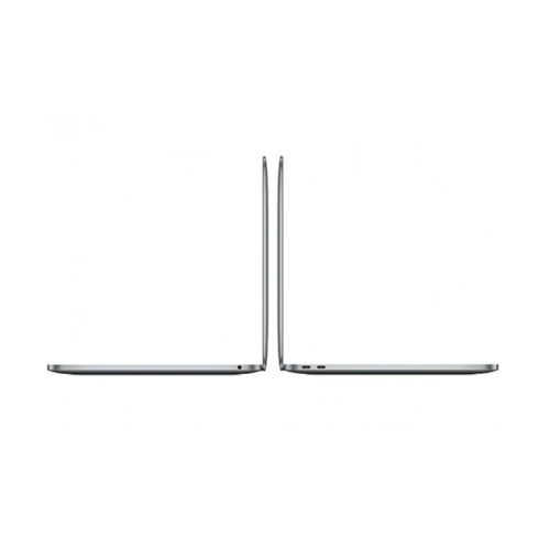 Ноутбук Apple MacBook Pro with Touch Bar (15.4