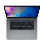 Ноутбук Apple MacBook Pro with Touch Bar