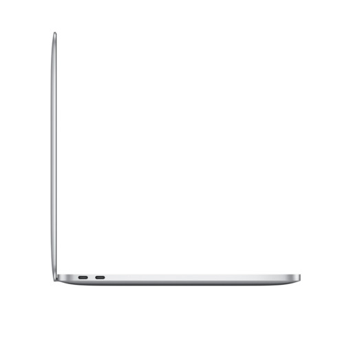 Ноутбук Apple MacBook Pro with Touch Ba (15.4