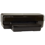 Принтер HP Officejet 7110 ePrinter