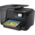 МФУ HP OfficeJet Pro 8710 All-in-One Printer
