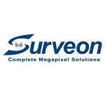 Surveon